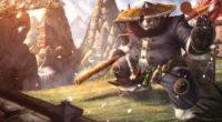 panda warrior 1578254829 200x110 - Panda Warrior -
