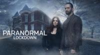 paranormal lockdown 1577913320 200x110 - Paranormal Lockdown - Paranormal Lockdown 4k wallpaper