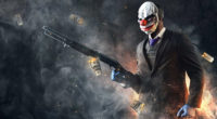 payday 2 2019 4k 13 3840x2160 1 200x110 - Payday 2 2019 - Payday 2 game wallpaper 4k, Payday 2 game 4k wallpaper, Payday 2 4k wallpaper