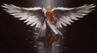 phoenix justice for cruelty 1580055607 200x110 - Phoenix Justice For Cruelty -