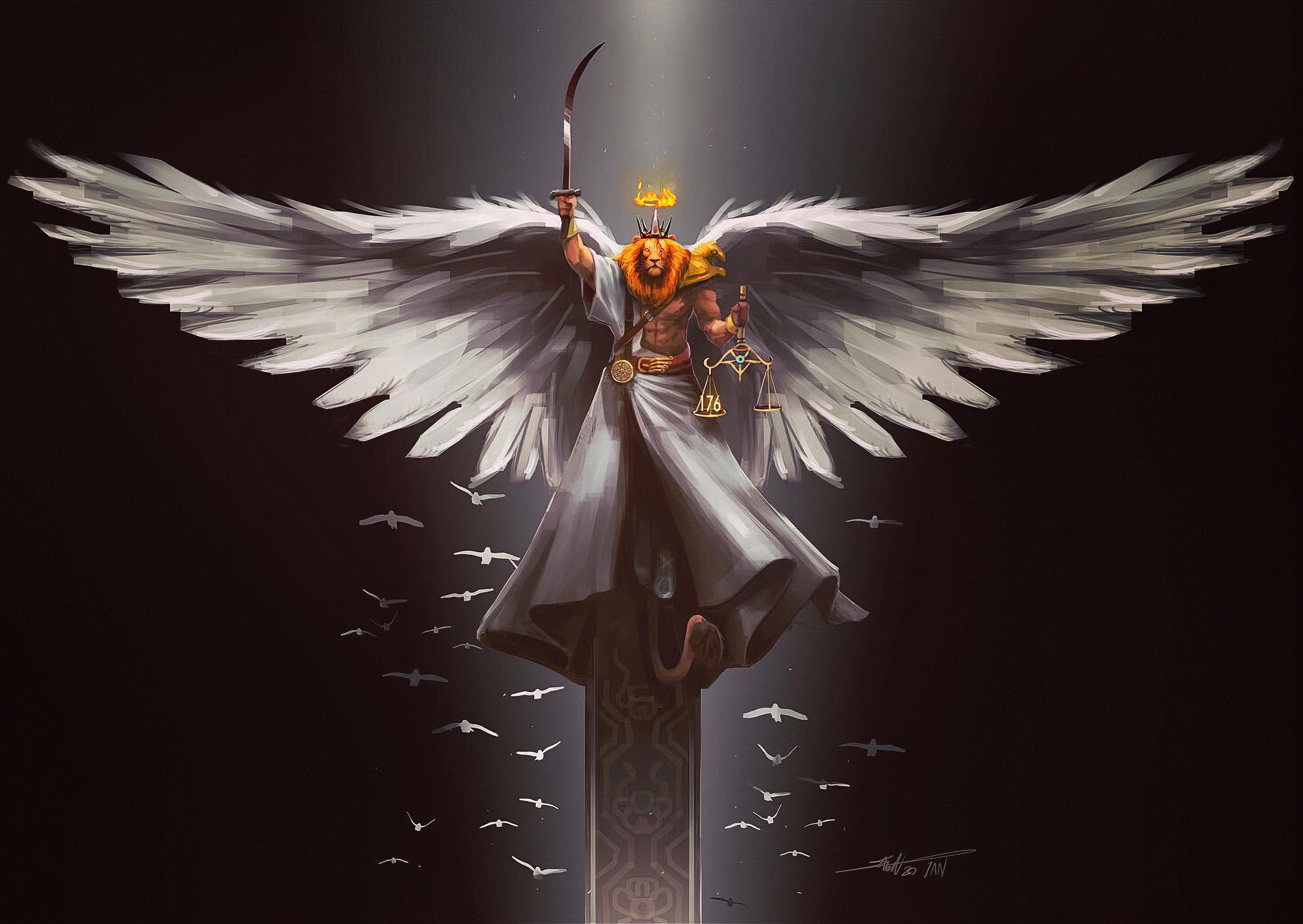 phoenix justice for cruelty 1580055607 - Phoenix Justice For Cruelty -