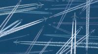 planes sky trails 1580055363 200x110 - Planes Sky Trails -