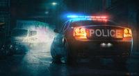 police patrol car digital art 1578255124 200x110 - Police Patrol Car Digital Art -