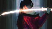 pony tail samurai girl 1578255122 200x110 - Pony Tail Samurai Girl -