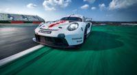 porsche 911 rsr 2020 1579649255 200x110 - Porsche 911 RSR 2020 -