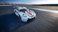 porsche 911 rsr 2020 1579649266 200x110 - Porsche 911 RSR 2020 -