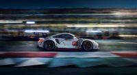 porsche 911 rsr side view 1579649261 200x110 - Porsche 911 RSR Side View -