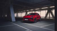 porsche macan gts 2020 1578255837 200x110 - Porsche Macan GTS 2020 -
