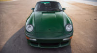 porsche ruf r turbo limited 1579649132 200x110 - Porsche Ruf R Turbo Limited -