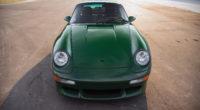 porsche ruf r turbo limited 1579649132 200x110 - Porsche Ruf R Turbo Limited -