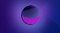 purple planet 1578254981 200x110 - Purple Planet -