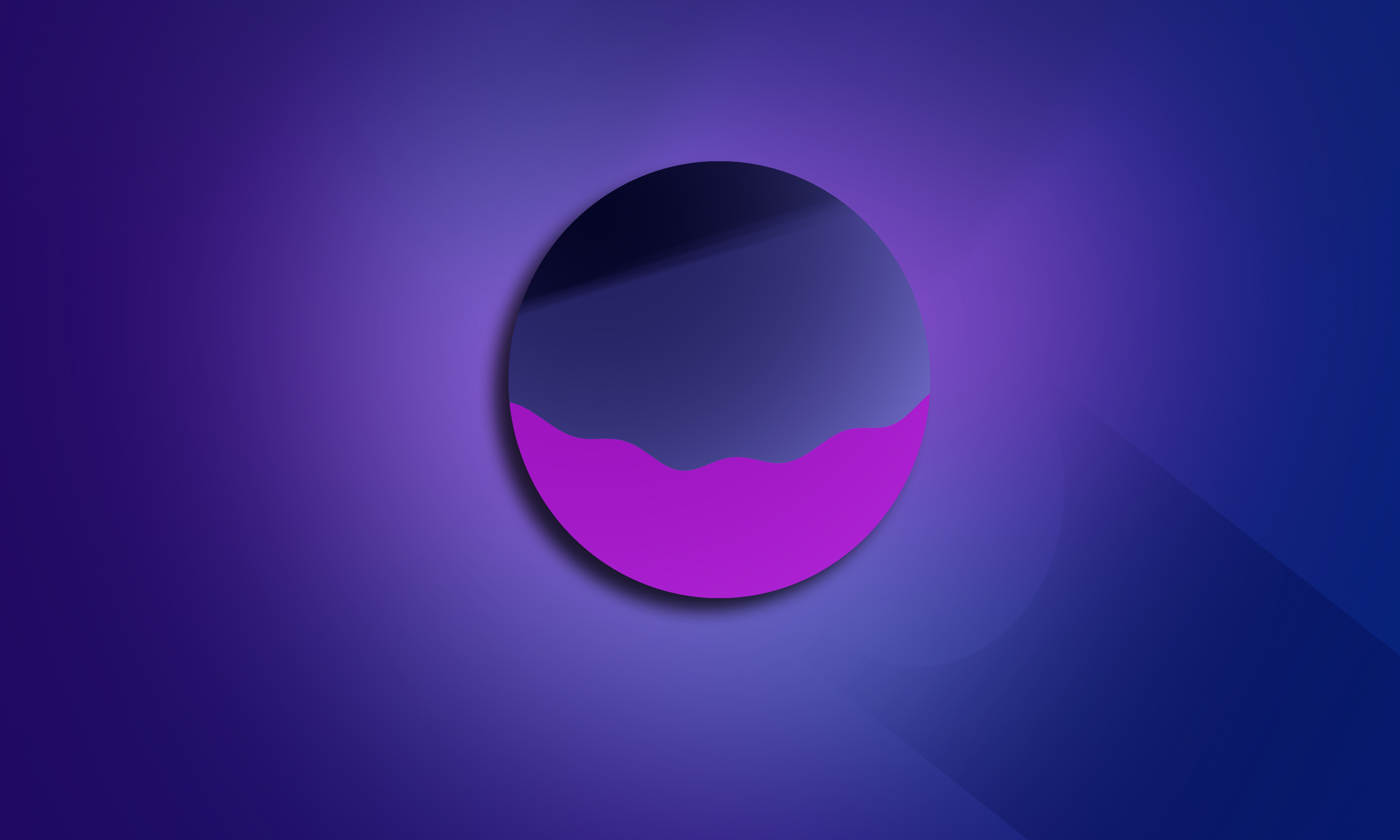 purple planet 1578254981 - Purple Planet -