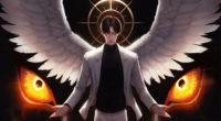 ra anime 1578253907 200x110 - Ra Anime -