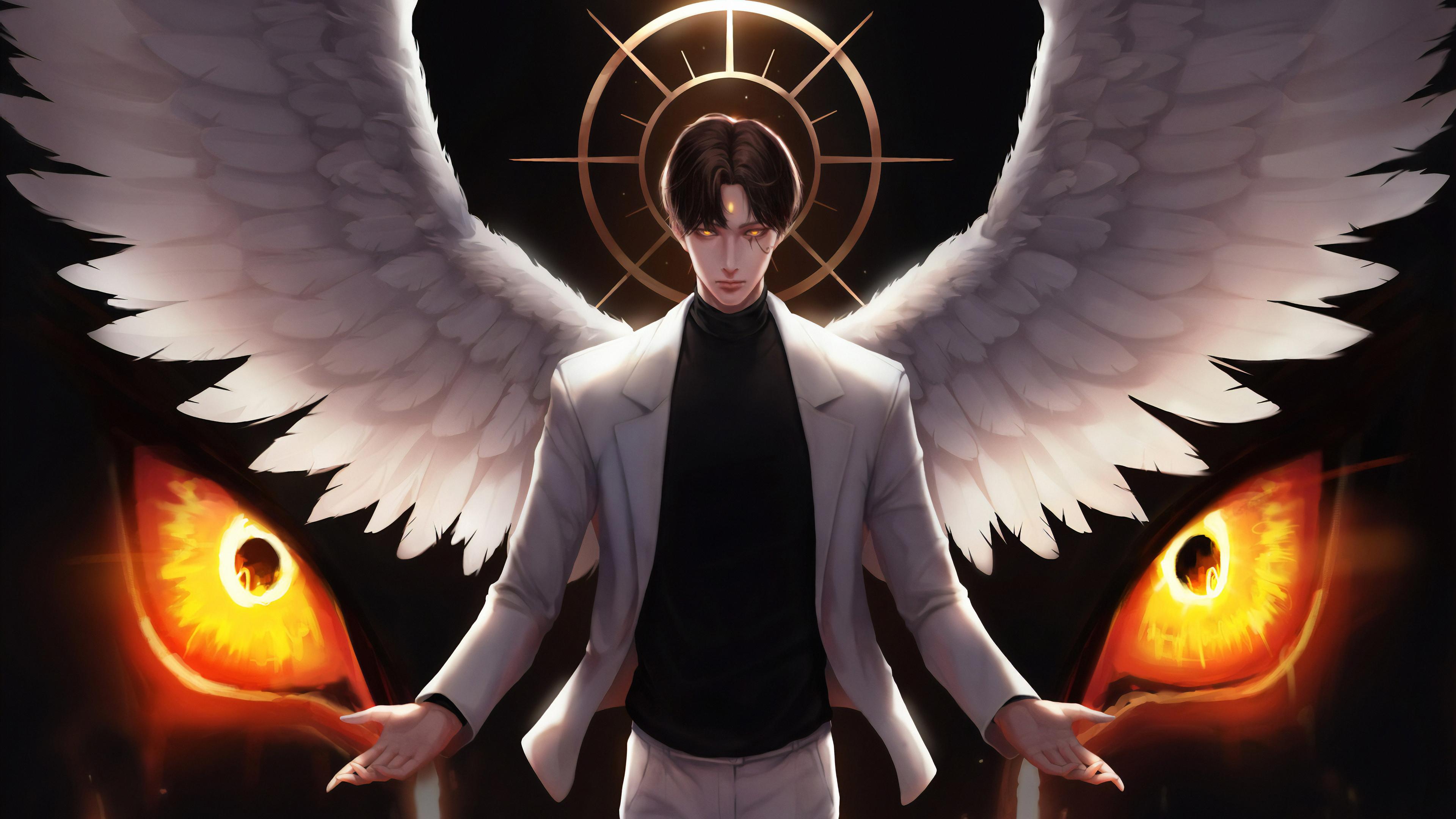ra anime 1578253907 - Ra Anime -