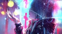 raining anime girl blur lights 1578254351 200x110 - Raining Anime Girl Blur Lights -