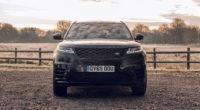 range rover velar r dynamic 1578255812 200x110 - Range Rover Velar R Dynamic -
