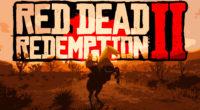 red dead redemption 2 1578851471 200x110 - Red Dead Redemption 2 - Red Dead Redemption 2 4k wallpaper, Red Dead Redemption 2 2019 4k wallpaper