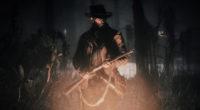 red dead redemption 2 1578854368 200x110 - Red Dead Redemption 2 - Red Dead Redemption game wallpaper 4k, Red Dead Redemption 2 4k wallpaper