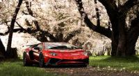 red lamborghini 2020 1579648820 200x110 - Red Lamborghini 2020 -