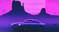 retro car art 1580055427 200x110 - Retro Car Art -