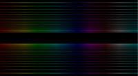 retro wave gradient lines 8k qm 3840x2160 1 200x110 - Retro Wave -