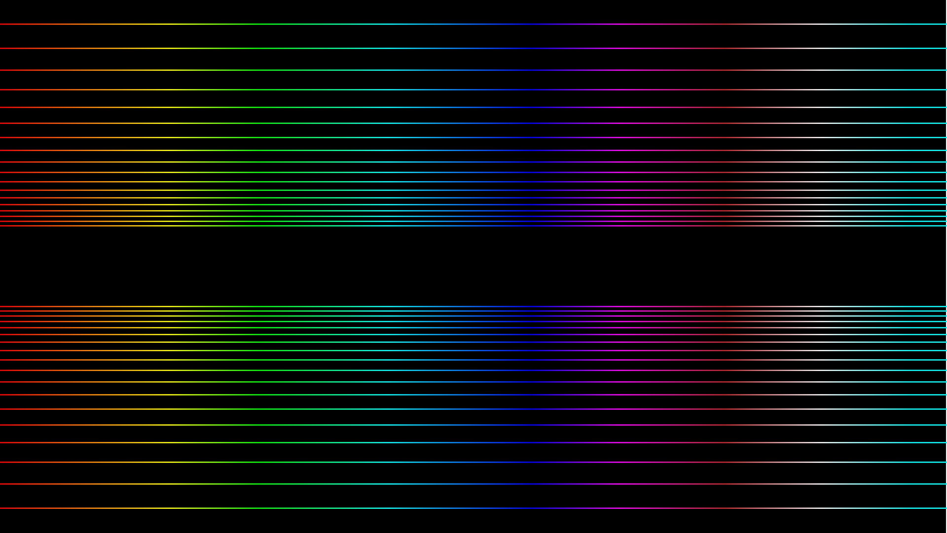 retro wave gradient lines 8k qm 3840x2160 1 - Retro Wave -