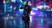 retrunner cyberpunk scifi 1578255555 200x110 - Retrunner Cyberpunk Scifi -
