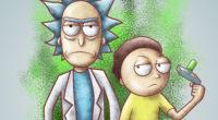 rick and morty gig 1578252540 200x110 - Rick And Morty Gig - Rick And Morty Gig 4k wallpaper