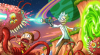 rick and morty smith adventures 1580056495 200x110 - Rick And Morty Smith Adventures - Rick And Morty wallpapers, Rick And Morty art wallpapers 4k, Rick And Morty 4k wallpapers
