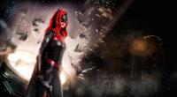 ruby rose as batwoman 2019 1578252750 200x110 - Ruby Rose As Batwoman 2019 -