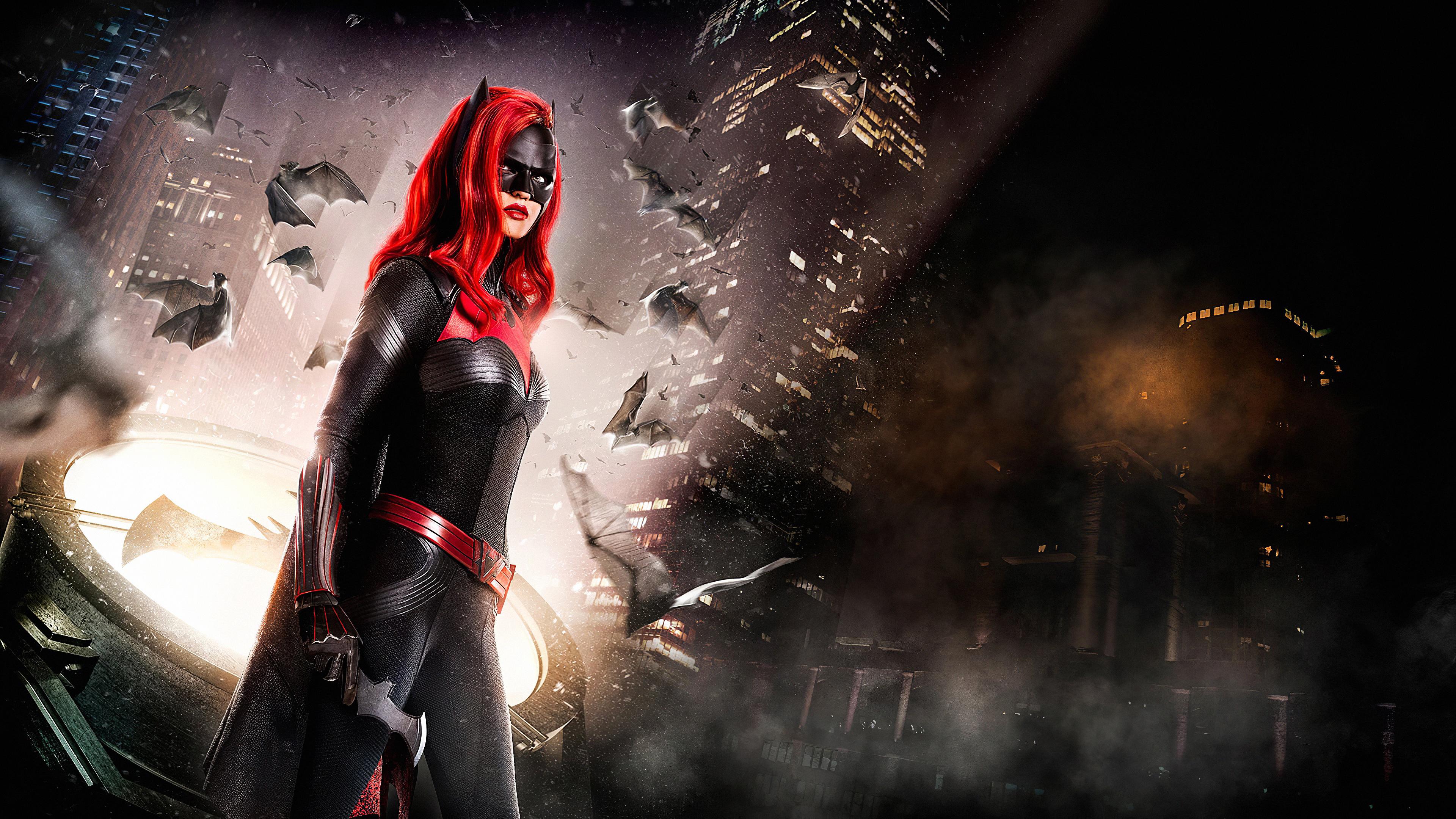 ruby rose as batwoman 2019 1578252750 - Ruby Rose As Batwoman 2019 -