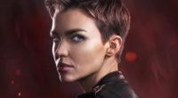 ruby rose as batwoman 1578253087 200x110 - Ruby Rose As Batwoman - Ruby Rose As Batwoman 4k wallpaper