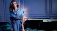 scarlett johansson 1579105467 200x110 - Scarlett Johansson - Scarlett Johansson 4k wallpapers, Scarlett Johansson 2020 wallpapers