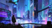 scavenger cityscape cyberpunk 1580055635 200x110 - Scavenger Cityscape Cyberpunk -