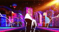 scifi neon anonymus future city 1578255576 200x110 - Scifi Neon Anonymus Future City -