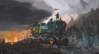 scifi truck mining field 1580055505 200x110 - Scifi Truck Mining Field -