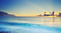 sea coast 1579381042 200x110 - Sea Coast - Sea Coast wallpapers 4k, Sea Coast landscape wallpapers 4k, Sea Coast 4k wallpapers