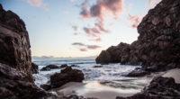 sea rocks 1579380789 200x110 - Sea Rocks - Sea Rocks4k wallpapers, Sea Rocks wallpapers 4k, Sea Rocks landscape wallpapers 4k