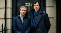 sherlock tv series 1579107069 200x110 - Sherlock Tv Series - sherlock tv series 4k wallpapers, sherlock 4k wallpaper