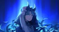 shiki anime girl 1578253888 200x110 - Shiki Anime Girl -