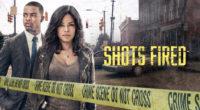 shots fired 1577912548 200x110 - Shots Fired - Shots Fired 4k wallpaper