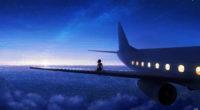 sitting on plane wing 1578255547 200x110 - Sitting On Plane Wing -