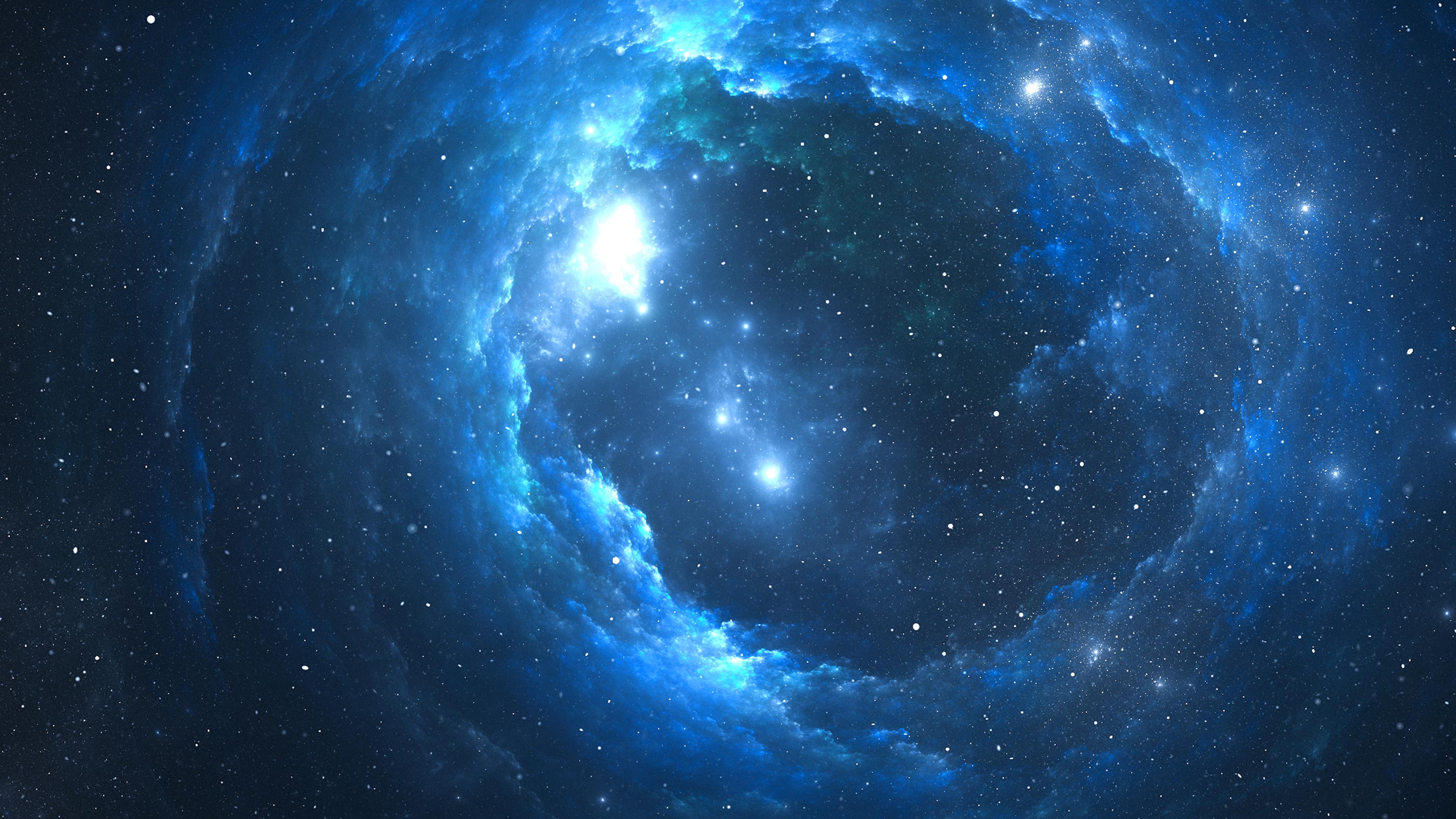 sky blue nebula 1579380719 - Sky Blue Nebula - Sky Blue Nebula wallpapers, Sky Blue Nebula 4k wallpapers, Nebula wallpapers 4k, nebula 4k wallpapers