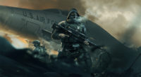 soldiers landed 1580054989 200x110 - Soldiers Landed -