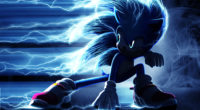 sonic the hedge hog movie 1579648206 200x110 - Sonic The Hedge Hog Movie - sonic wallpaper 4k, Sonic The Hedge Hog Movie wallpapers, Sonic The Hedge Hog Movie 4k wallpaper