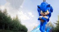 sonic the hedgehog 2020 1579648216 200x110 - Sonic The Hedgehog 2020 - sonic wallpapers, sonic the hedgehog wallpapers, Sonic The Hedgehog 2020 4k wallpapers