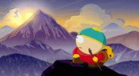 south park eric cartman 1580055814 200x110 - South Park Eric Cartman - south park wallpapers, South Park Eric Cartman 4k wallpapers