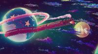 space train 1578255151 200x110 - Space Train -