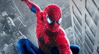 spiderman 1579648413 200x110 - Spiderman - spider man wallpaper phone hd 4k, Spider man wallpaper 4k hd, spider man art wallpaper hd 4k, spider man 4k wallpaper
