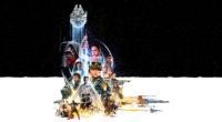 star wars celebrtations 2020 1579648182 200x110 - Star Wars Celebrtations 2020 - Star Wars Celebrtations wallpapers